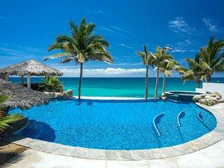 Casa del Costa Tranquilo - San Jose Del Cabo vacation rentals