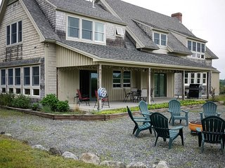 Comfortable Mount Desert Island House rental with Internet Access - Mount Desert Island vacation rentals