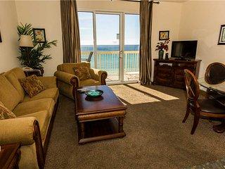 Calypso Resort & Towers 703E Panama City Beach - Panama City Beach vacation rentals