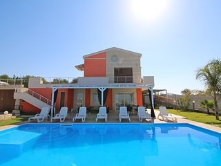 Villa Arancio - Scicli vacation rentals