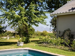 Nice Farmhouse Barn with Internet Access and A/C - Windmeul vacation rentals