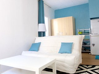 Le Blue Sky - Montpellier vacation rentals