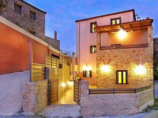 2 bedroom Villa with Housekeeping Included in Zourva - Zourva vacation rentals