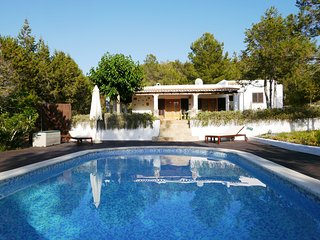 Ibiza Ferienhaus - Ibiza vacation rentals