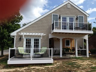 Newly Renovated Pet Friendly Cottage 132202 - Cape May Point vacation rentals