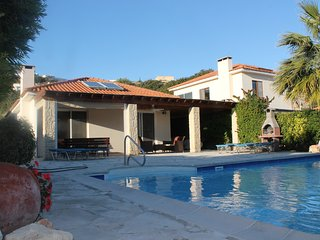 3 Bedroom Villa Private Pool in Pissouri Bay - Pissouri vacation rentals