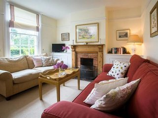 Cute 2 bedroom  seaside cottage Walberswick - Walberswick vacation rentals