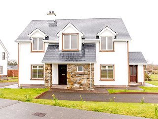 Duncarrbury Heights - Bundoran vacation rentals