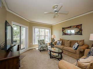 6304 Hampton Place- Oceanfront Views and Pool.  Book NOW for Fall. - Bluffton vacation rentals