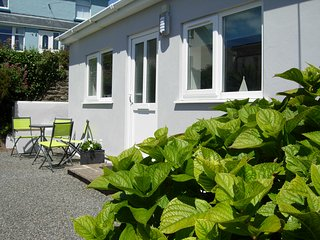 Charming 2 bedroom Hope Cove Cottage with Internet Access - Hope Cove vacation rentals
