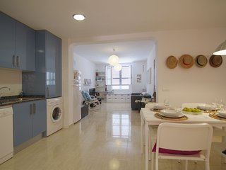 Beautiful House Close to the beach - Colonia Sant Pere vacation rentals