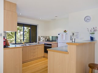 Bright 3 bedroom House in Wye River with DVD Player - Wye River vacation rentals