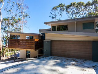 Perfect Wye River House rental with A/C - Wye River vacation rentals