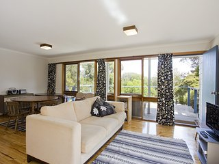 Gorgeous House with Television and Grill - Aireys Inlet vacation rentals