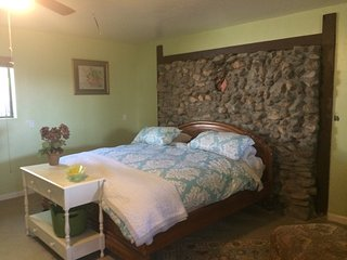 Nice House with Internet Access and Wireless Internet - Deming vacation rentals