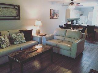 2 bedroom Condo with Deck in Branson - Branson vacation rentals