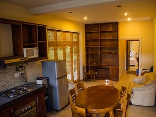 2 bedroom Condo with Internet Access in Kandy - Kandy vacation rentals