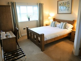 Lovely 1 bedroom House in Winsford - Winsford vacation rentals