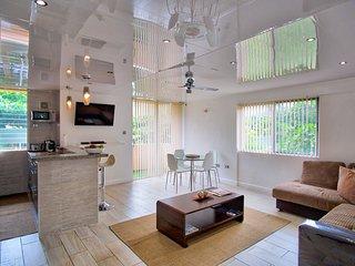 Eshae Living - Ocho Rios vacation rentals