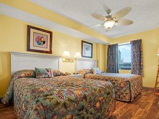 Sand Dunes Luxury 3 Bdr  Suite 905 - Myrtle Beach vacation rentals