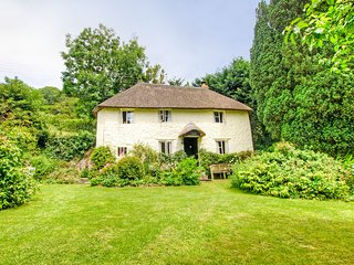 Yew Tree Cottage, Branscombe, Devon Jurassic Coast - Branscombe vacation rentals