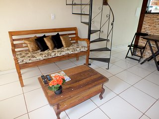 Nice House with Internet Access and Wireless Internet - Buzios vacation rentals