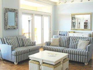 Ocean Dunes Luxury  3 bdr Penthouse 4155 - Myrtle Beach vacation rentals