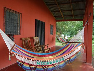 Comfortable House with Internet Access and Wireless Internet - Merida vacation rentals