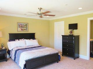 Sand Dunes Luxury  4 Bdr Townhouse 2271 - Myrtle Beach vacation rentals