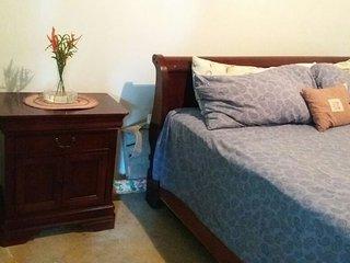 """Shabby Chic Shack """"La Choza"""" - San Miguel vacation rentals"""