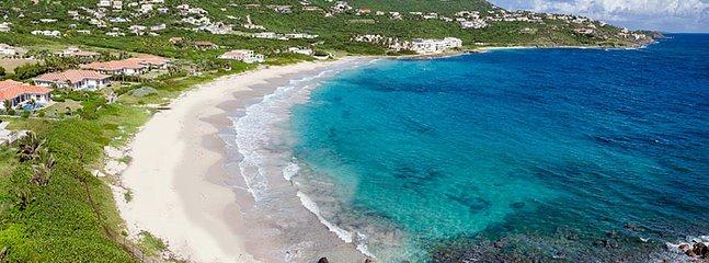 Villa Sea La Vie 3 Bedroom SPECIAL OFFER Villa Sea La Vie 3 Bedroom SPECIAL OFFER - Saint Martin-Sint Maarten vacation rentals