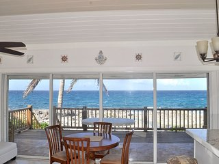 Long Island Dream: NEW LOW IN SEASON PRICE!!!! - Deadman's Cay vacation rentals