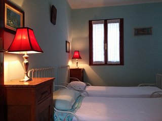 2 bedroom House with Internet Access in Montereale Valcellina - Montereale Valcellina vacation rentals