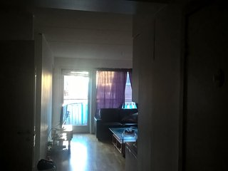 Nice Condo with Internet Access and Wireless Internet - Oslo vacation rentals