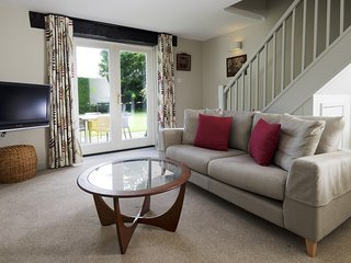 Stourcastle located in Dorchester, Dorset - Dorchester vacation rentals