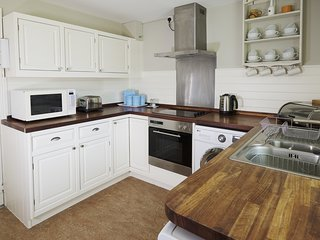 Weatherbury located in Dorchester, Dorset - Dorchester vacation rentals