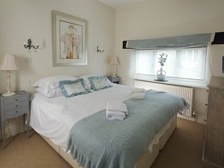 Casterbridge located in Dorchester, Dorset - Dorchester vacation rentals