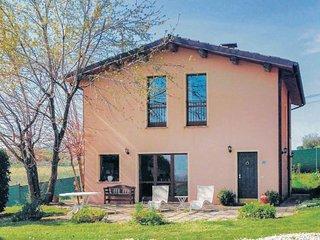 6 bedroom Villa in Rimini, Emilia-romagna Coastal Area, Italy : ref 2222317 - Vergiano vacation rentals