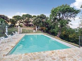 6 bedroom Villa in Ceralto, Perugia And Surroundings, Italy : ref 2239376 - Gaglietole vacation rentals