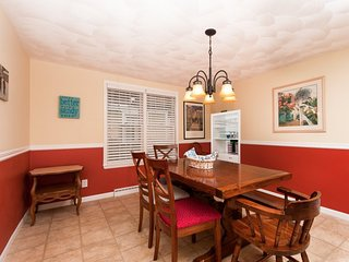 Shorely Heaven- House For the Whole Family - South Haven vacation rentals