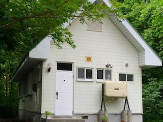 Kukuhouse 4 - Hakuba-mura vacation rentals
