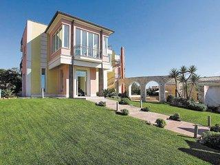 4 bedroom Villa in Partanna, Sicily, Italy : ref 2280165 - Partanna vacation rentals