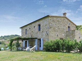 5 bedroom Villa in San Casciano dei Bagni, Siena And Surroundings, Italy : ref 2280162 - Celle sul Rigo vacation rentals