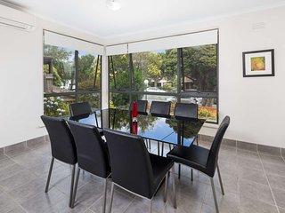 5/650 Inkerman Rd, Caulfield North, Melbourne - City of Glen Eira vacation rentals
