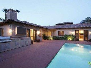 MERCURY PALMS - Palm Springs vacation rentals