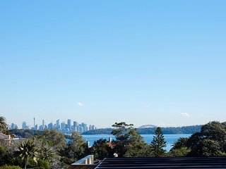 AMAROO WATSONS BAY - Contemporary Hotels - Watsons Bay vacation rentals