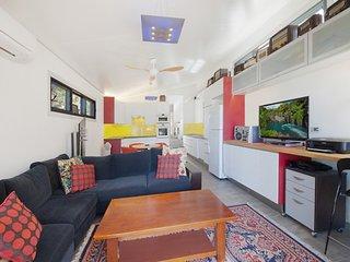 Nice 1 bedroom House in Phegans Bay - Phegans Bay vacation rentals