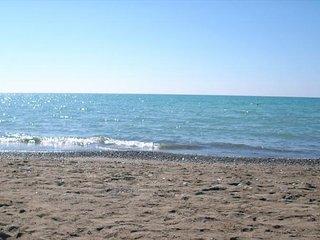 Apartment Tuscan sea - Bibbona vacation rentals