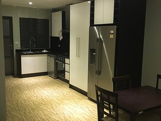 2 Bedroom Modern Apartment - Nadi vacation rentals