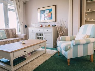 The Garden House - Liverpool vacation rentals